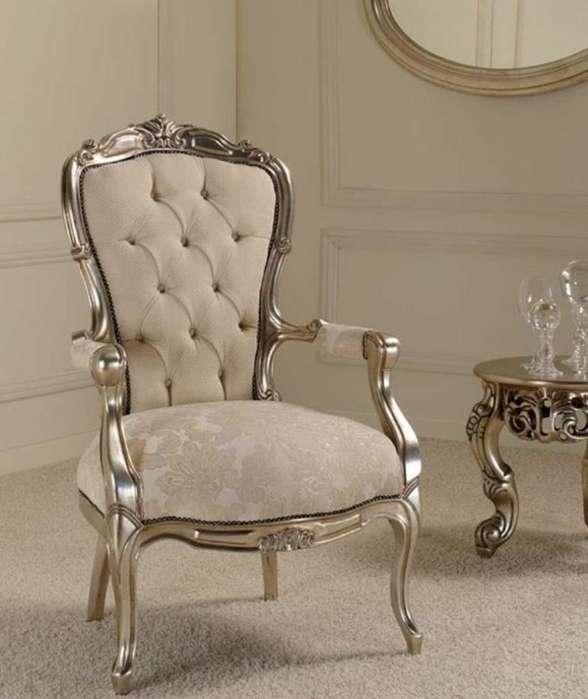 Restaura lo antiguo, creamos, diseñamos muebles
