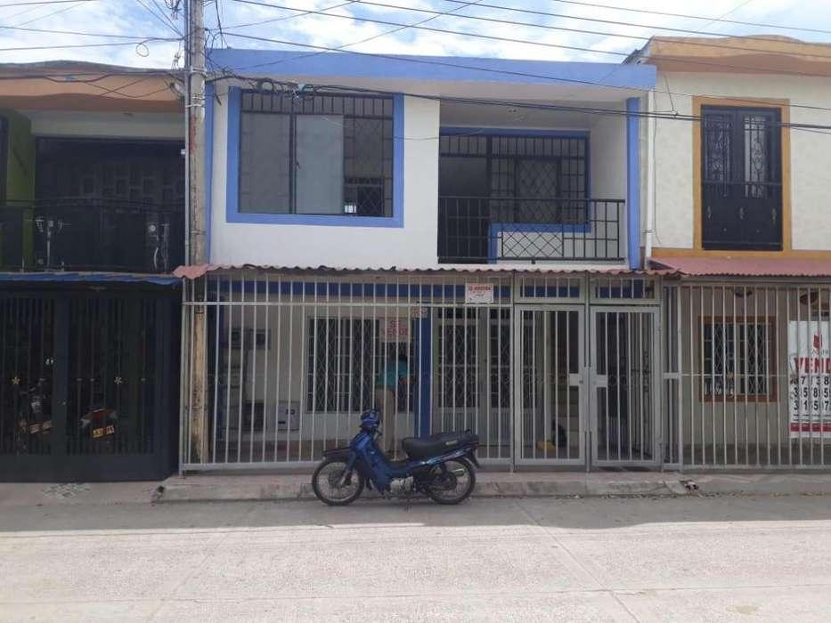 ARRIENDO <strong>casa</strong> SEGUNDO PISO Inf 3167540794