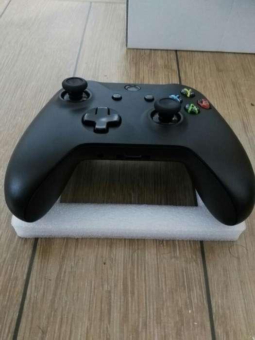 Control Xbox One X Nuevo
