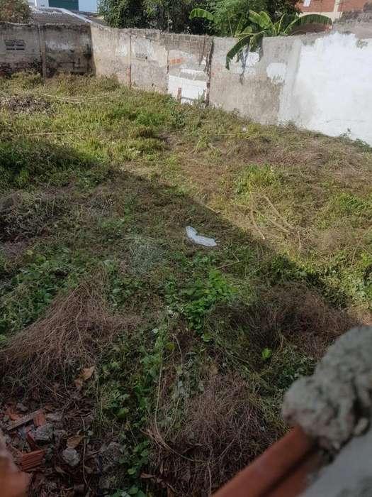 Venta de Lote en Martinez Martelo - wasi_1079427