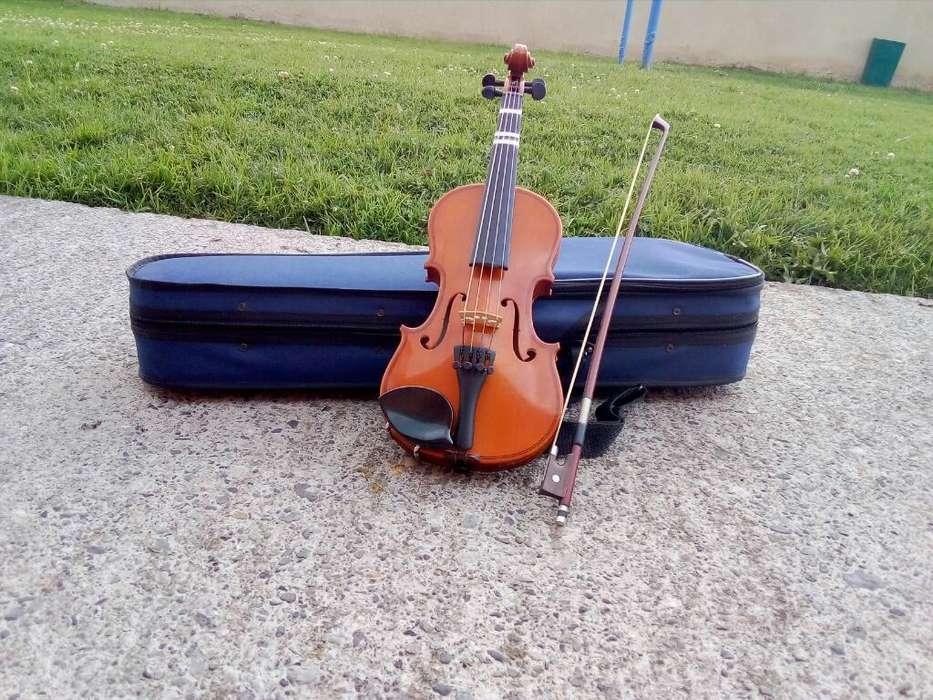 Violin Verona