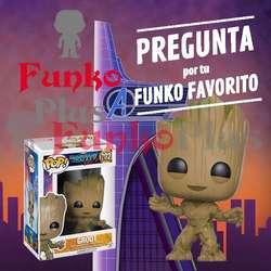En Juguetes Venta PerúOlx GrootJuegos Y CoedxB
