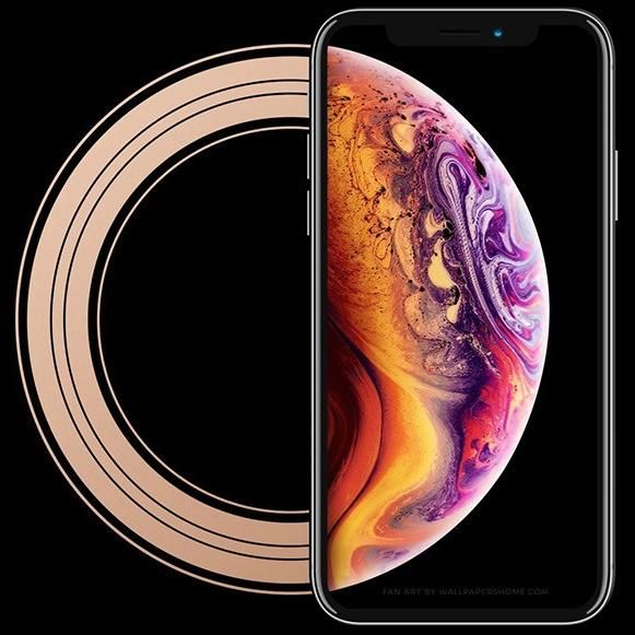 iPhone XS, XS Max, LIBRES.. NUEVOS y en Perfecto Estado, xr