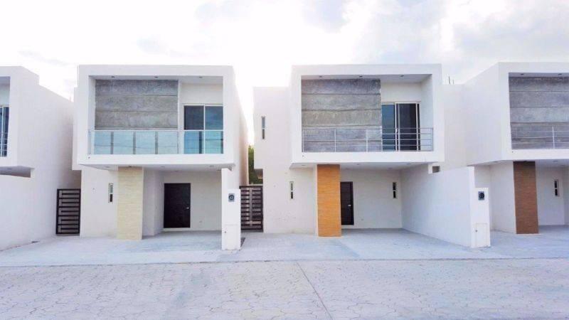 Por aniversario casas desde 32.500 ful acabados