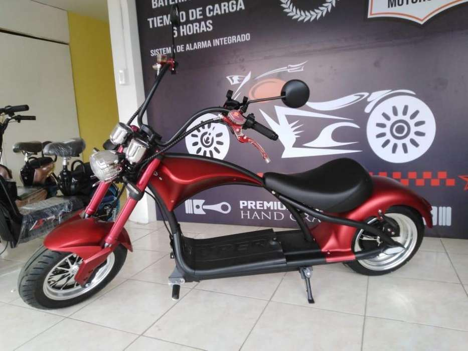 MOTO <strong>bicicleta</strong> SCOOTER ELECTRICA Harley-Davidson