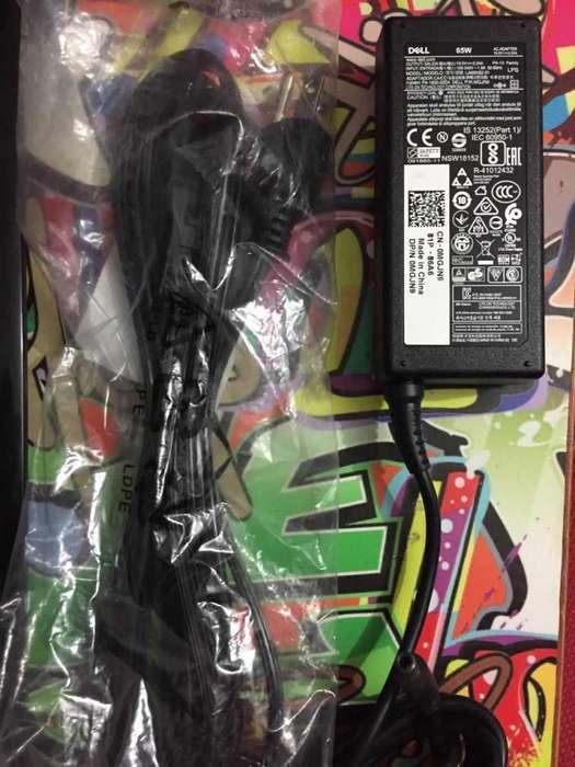 Cargador Dell Optiplex 3020 3040 7040 7050 9020 M