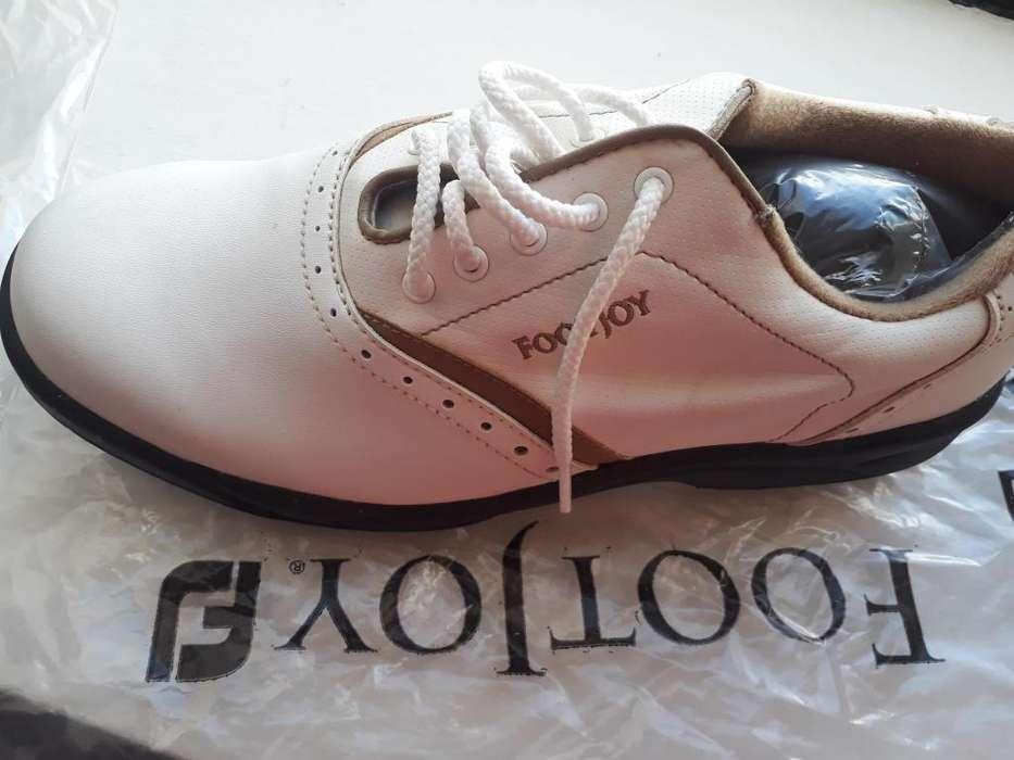 Zapatos de golf FOOTJOY Nuevos