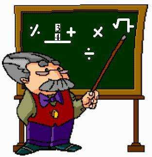 Problemas con las Matemáticas ? Somos tu solución. Estudia con nosotros !