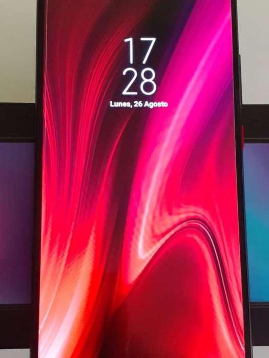 Xiaomi Mi 9t Nuevo