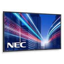 TV PROFESSIONAL NEC 42