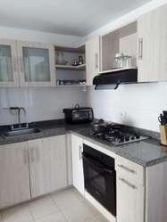 Apartamento En Venta En Cali Valle Del Lili Cod. VBINH-598