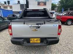 Vendo Chevrolet Dimax 2012