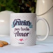 Mugs Personalizdos, Ideas Creativas