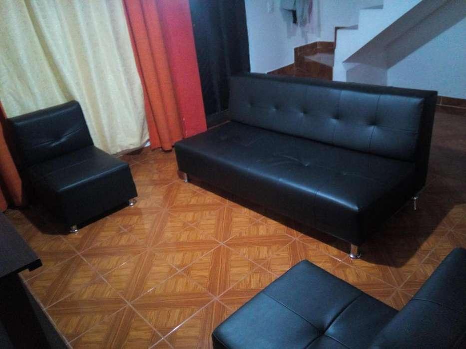 sala, sofas, excelente condiciones.