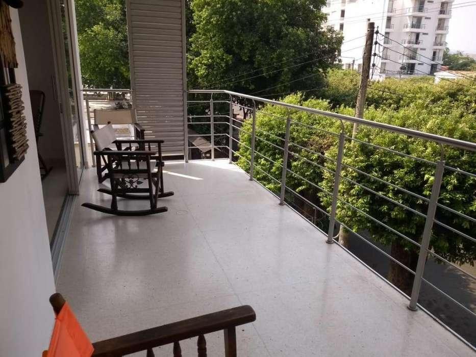 Venta <strong>apartamento</strong> Cucuta 156 Mt La Riviera - wasi_1066707
