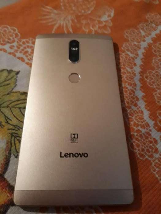 Se Vende <strong>celular</strong> Lenovo