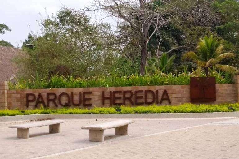 Se arriendo apto Conjunto Salamandra - Parque Heredia
