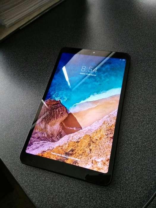 Xiaomi Mi Pad 4 32 Gb