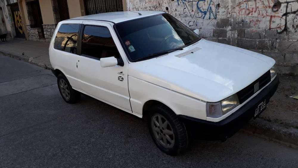 Fiat Uno  1994 - 168946 km