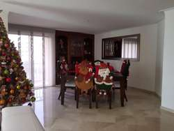 Vendo Apartamento 270 Metros Barranquilla - wasi_515086