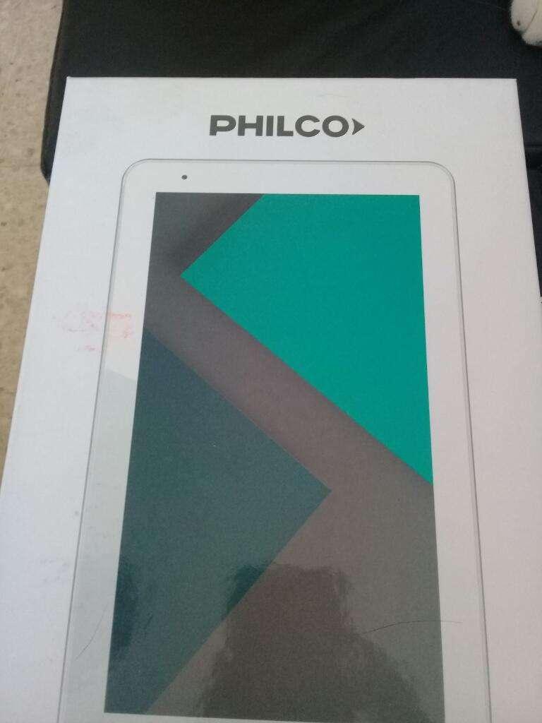 Tablet Philco 10'