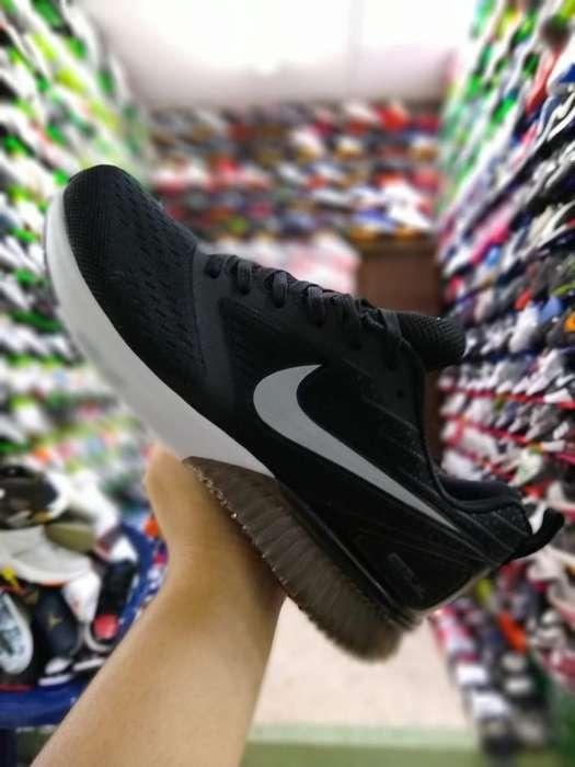 Nike para Caballero_8