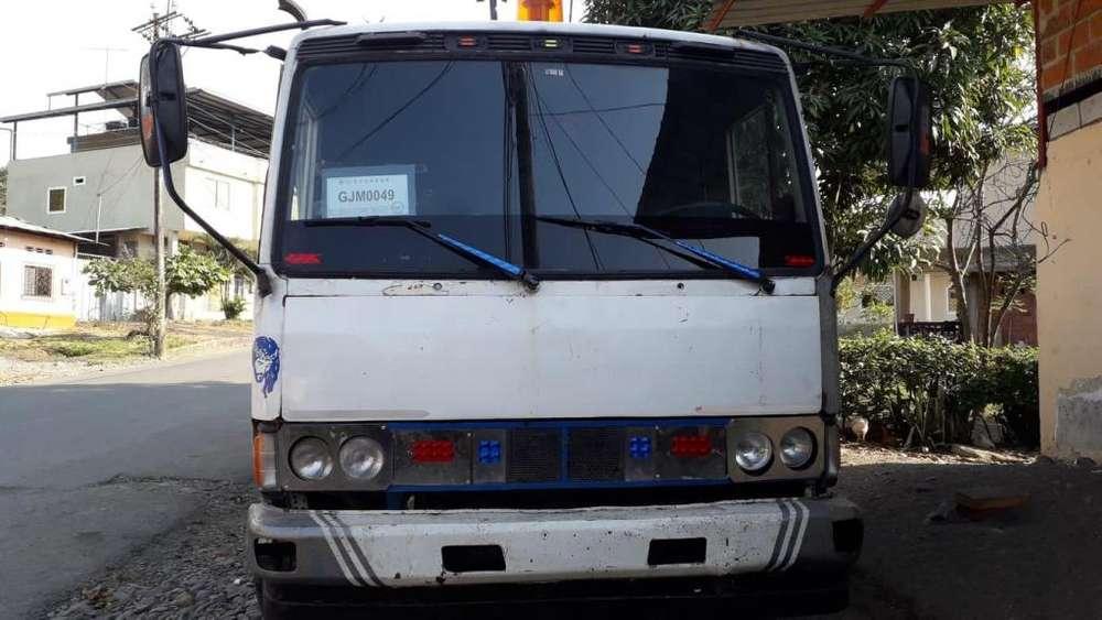 Camion Hyundai H120