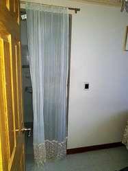 Apartamento  en el Norte de Armenia 2000-359 - wasi_476889