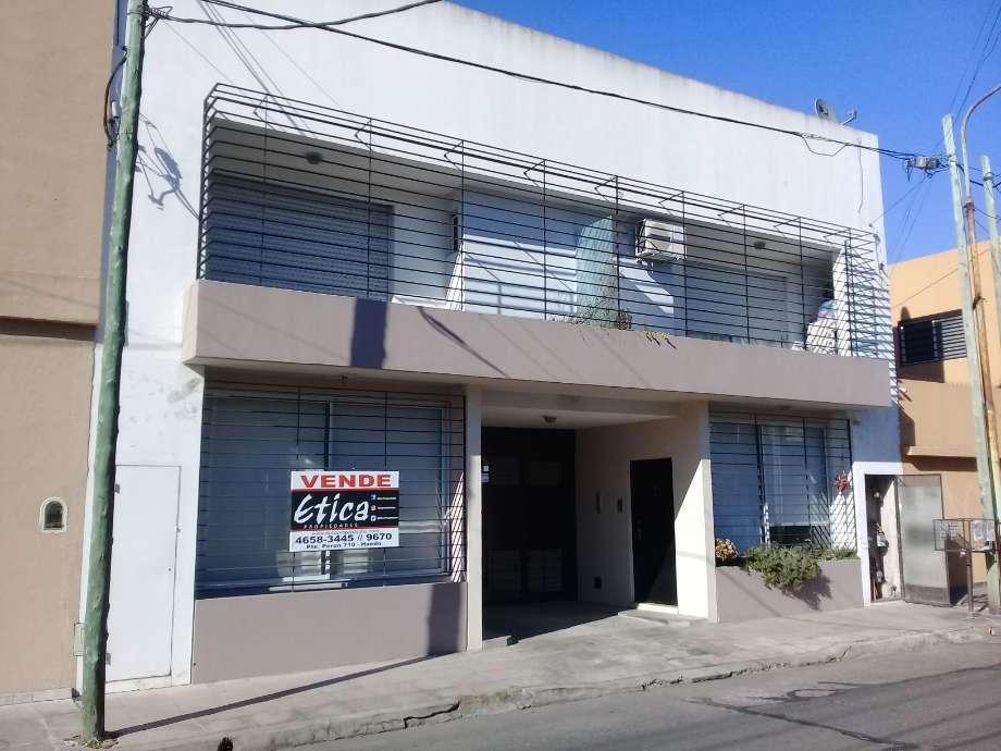 Duplex en venta en Haedo Norte