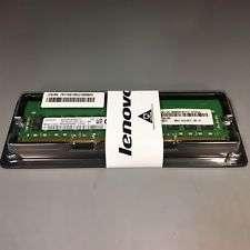 Ddr4 Lenovo 16gb 2666mhz 1rx4 1.2v Rdimm