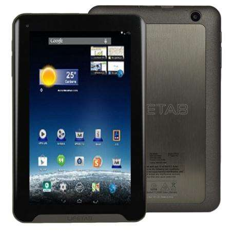 Tablet Medion Dualcore 1GB 8GB 7
