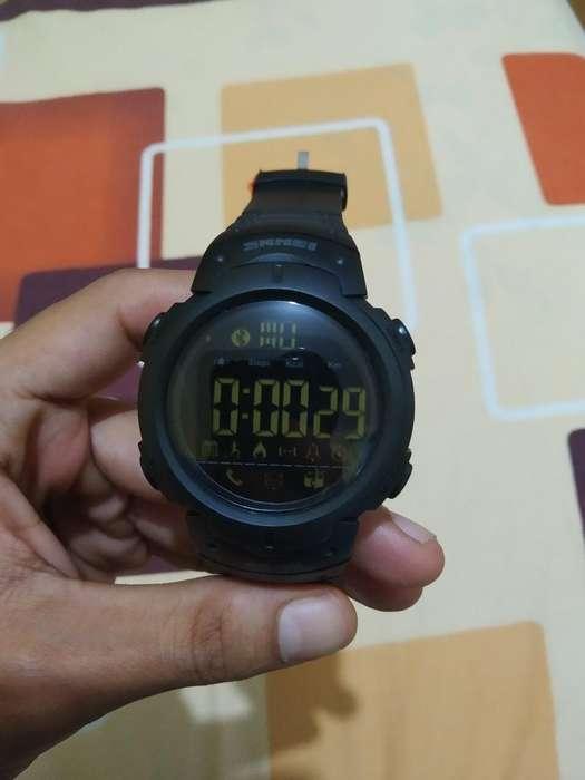 Reloj Skmei 1301