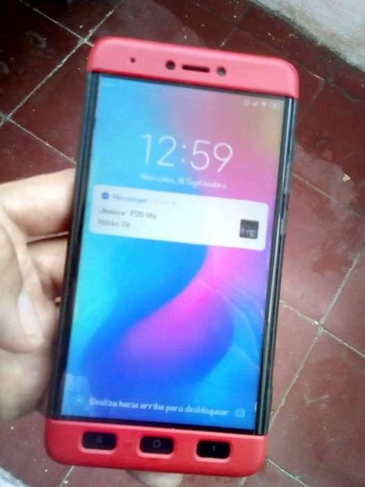 Vendo O Cambio Xiaomi Note 4