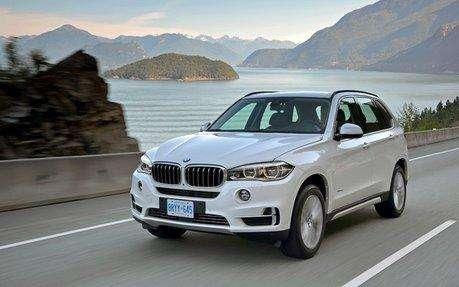 Bateria 100 amperios BMW, Mercedes ML y gama alta, Audi, Amarok