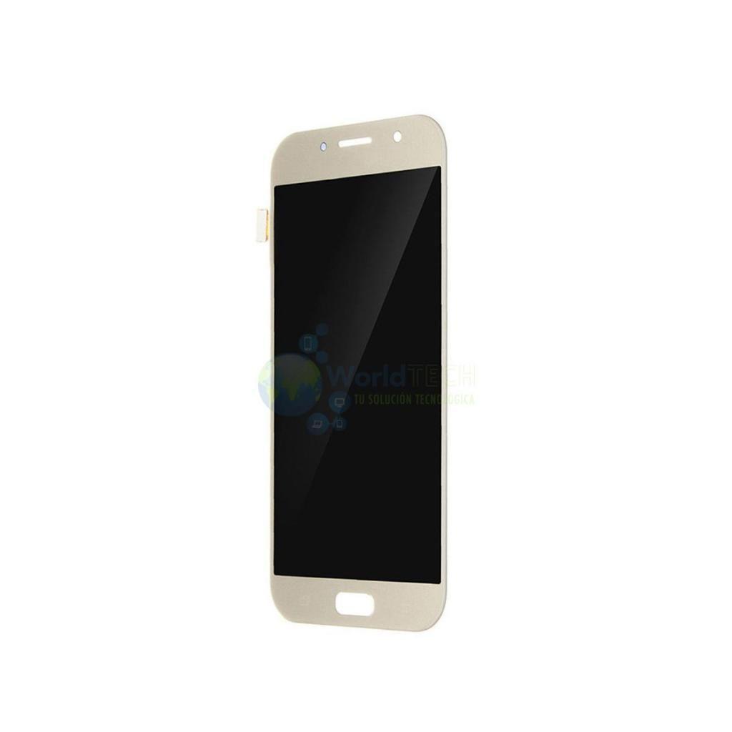 Display Lcd Pantalla Samsung A7