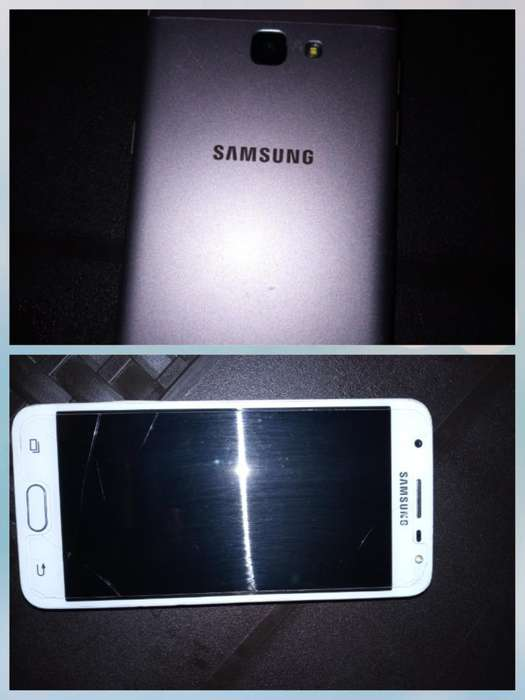 <strong>samsung</strong>