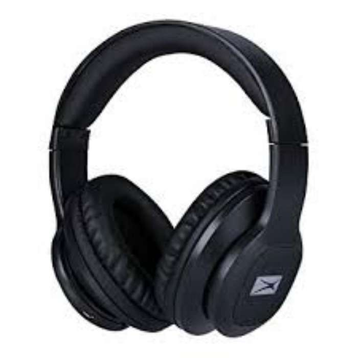 Audifonos Altec Lansing <strong>bluetooth</strong> Nuevo