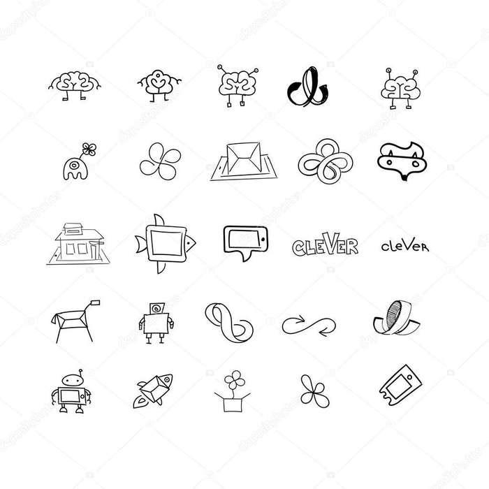 Logotipos Diseños Personalizados