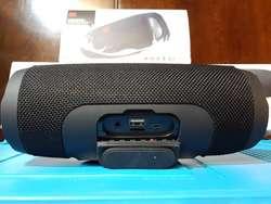 Parlante Bluetooth Charge3 Nuevo