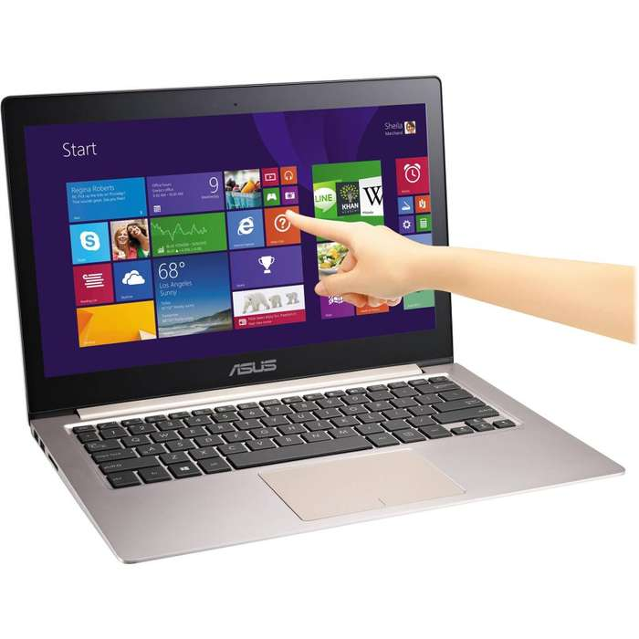 asus zenbook core i7 4k 3200x1800 tactil 3.1ghz 1.3kg nvidia gt840m 4gb video ,lenovo x1 carbon, hp, toshiba, sony, dell