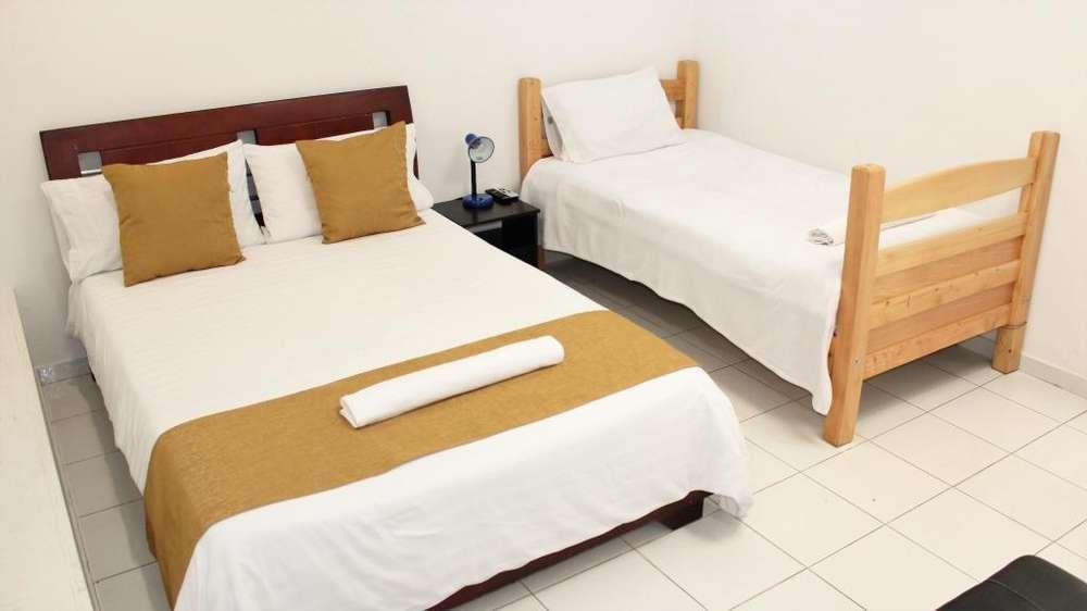 Apartamentos Amueblados wasatp 3203375635 precio tarifa por noche