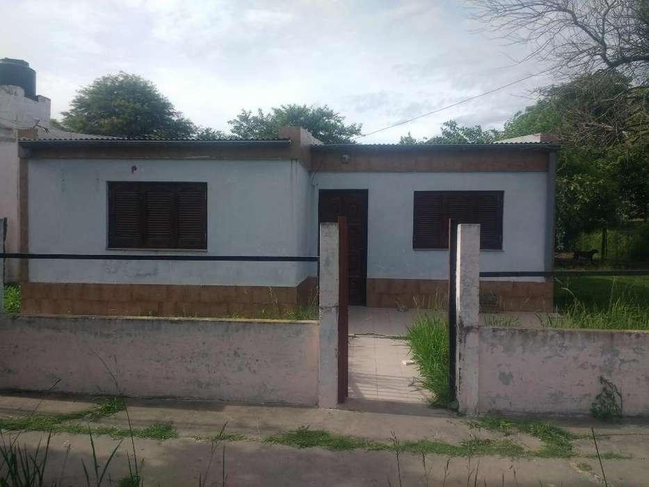 Vendo Casa2avitacionescomedor Cosna Apar