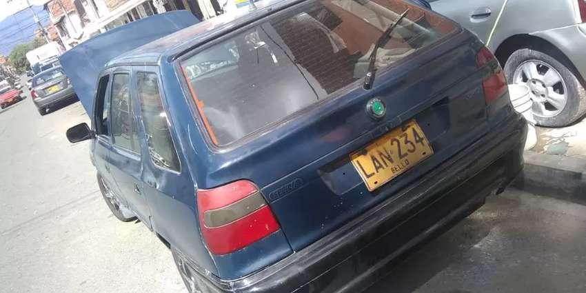 Carros Baratos Medellin Carros 1100771500