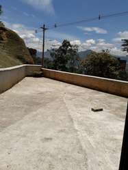 ARRIENDO HERMOSO LOCAL EN SABANETA