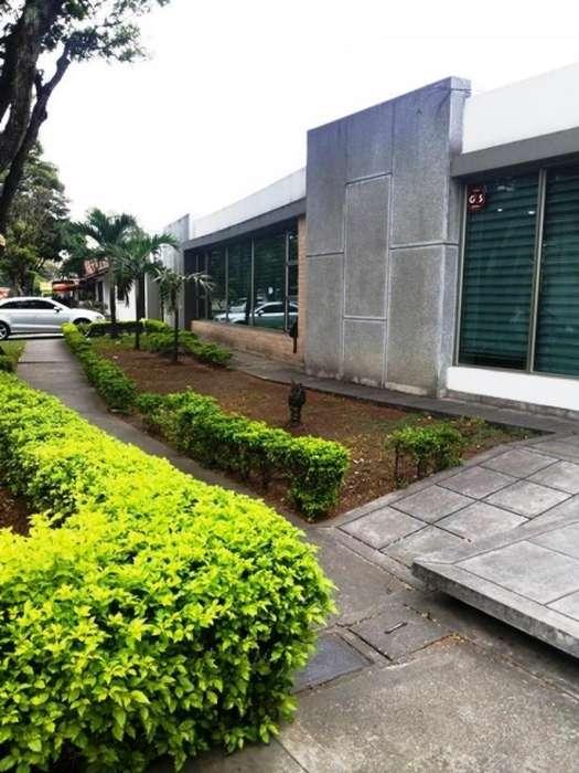 Cod. VBABC3061 Oficina En Venta En Cali Prados Del Norte