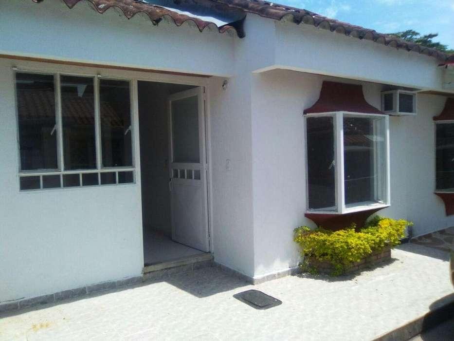 <strong>casa</strong> Conjunto Bosques de Abajam 2 INFO: 311 5917898