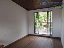 Casa en Conjunto en Villavicencio en Venta  - wasi_1321436