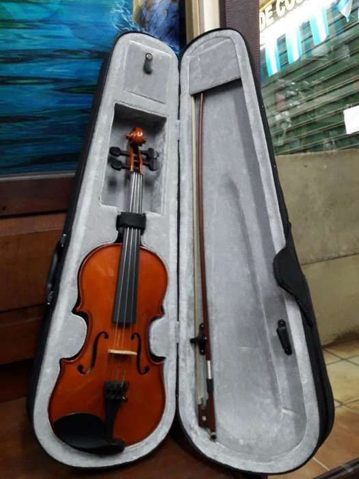 Violin Impecable 2900