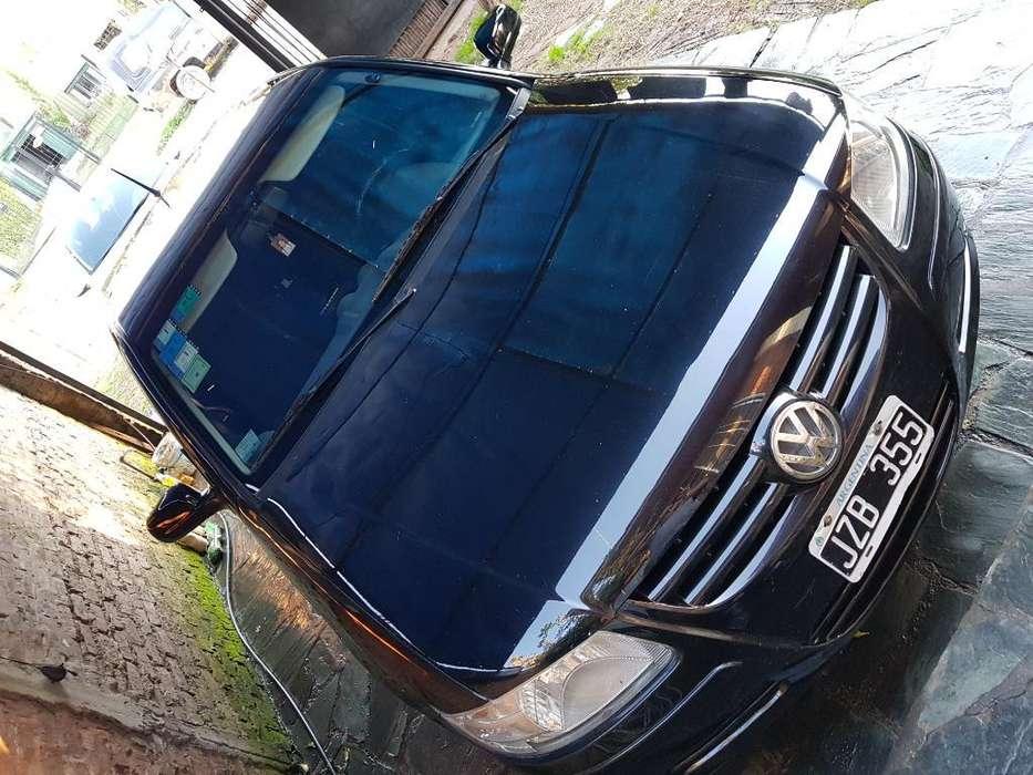 Volkswagen Gol 2011 - 50000 km