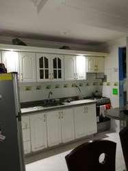 Vendo O Permuto Casa en Canaima